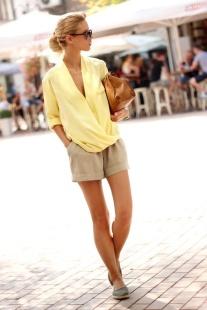 fashionGum.com