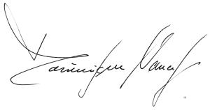 SignatureDN