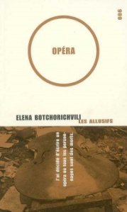 ElenaB.Opera9782922868067_medium