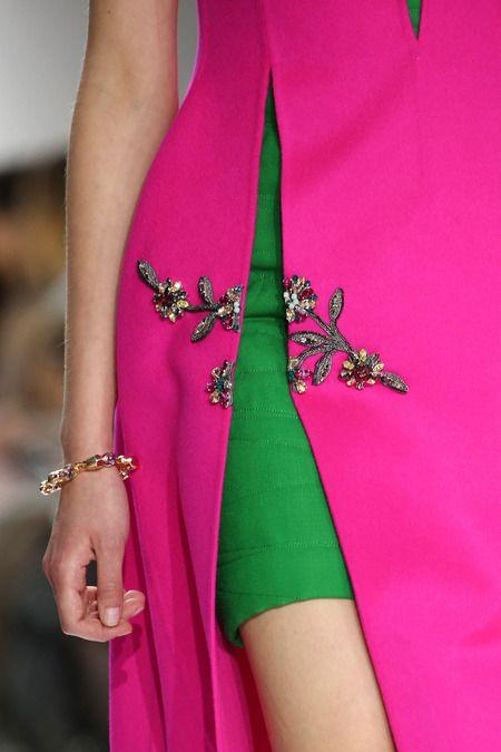 Pinterest - Dior
