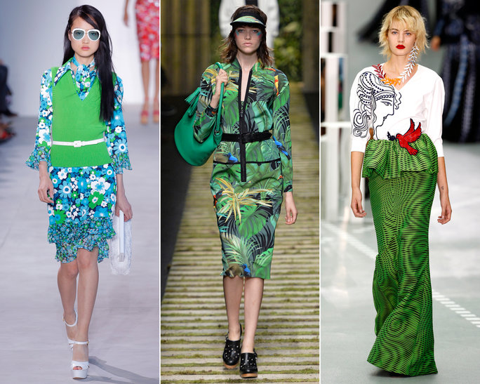 Pantone-Greenery-Fashion-LEAD