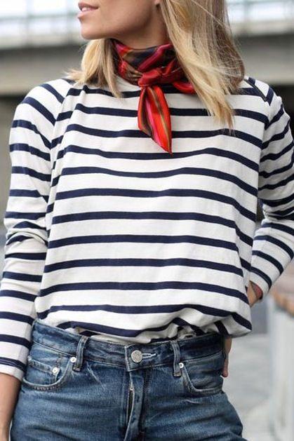 scarf-breton-top