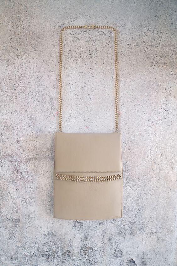 Changeante bag