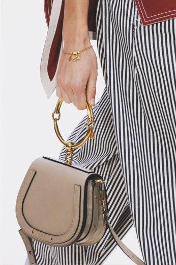 chloe-nile-handbags - Lovika.com