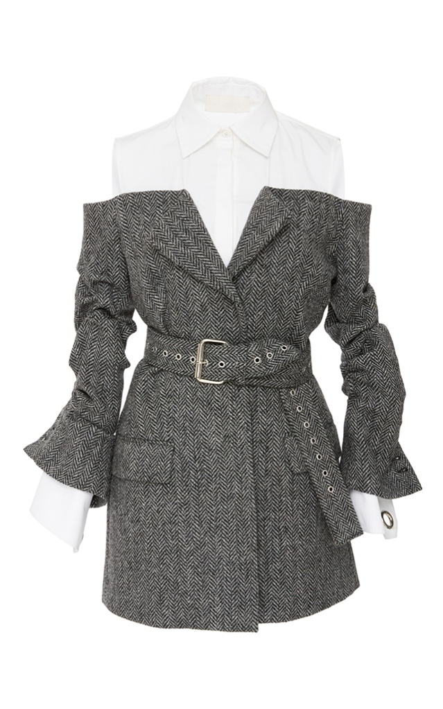 large_monse-grey-belted-herringbone-jacket