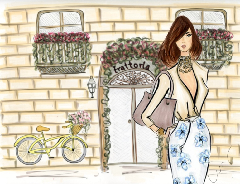 3cstyle_fashion_trattoria2ang