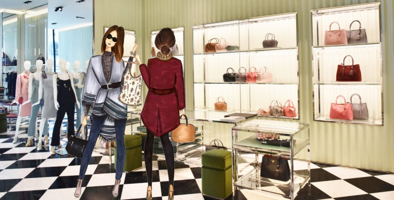 shopping3cstyle1