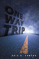 Onewaytrip