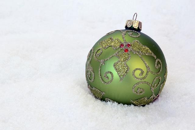 christmas-bauble-2956230_640