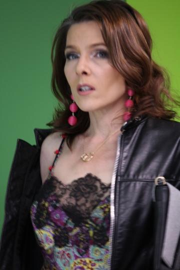 Dominique Nancy