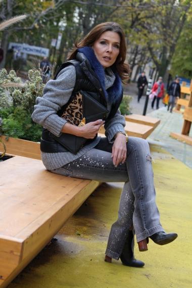 3C Style - Photography: Annie Gaudreau