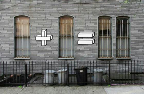 mathWindows