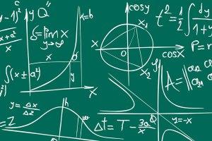 bien-raisonner-mathematiques-jpg
