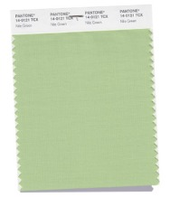 Pantone-Fashion-Color-Trend-Report-London-Spring-2018-Swatch-Nile-Green