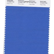 Pantone-Fashion-Color-Trend-Report-London-Spring-2018-Swatch-Palace-Blue