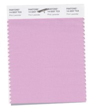 Pantone-Fashion-Color-Trend-Report-London-Spring-2018-Swatch-Pink-Lavender