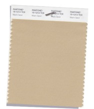 Pantone-Fashion-Color-Trend-Report-London-Spring-2018-Swatch-Warm-Sand