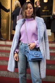Getty Image New York Fashion Week 2018