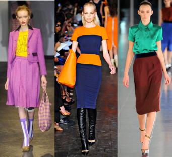 Voonik fashion