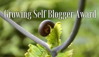 GrowingselfBloggerAwardimg_7849-e1495735162603