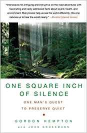 OneSquareInchOfSilence