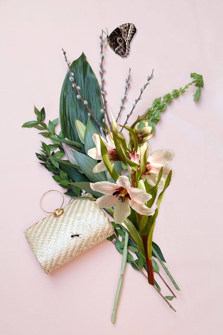 sac-fleurs-pap 1 (1)