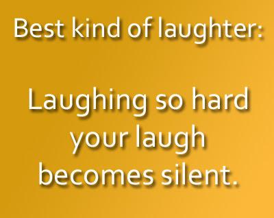 Best-Kind-OF-laughter
