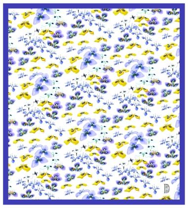 foulard02 (1) - copie