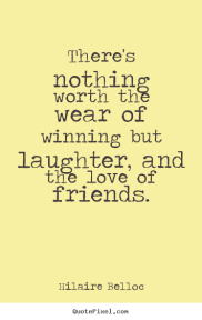 quotes-about-friendship_16971-1