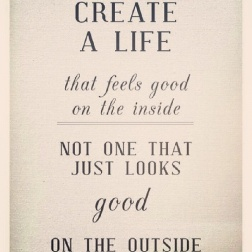 smart-quotes-sayings-create-life-good