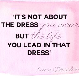 style-quotes-dress-diana-vreeland