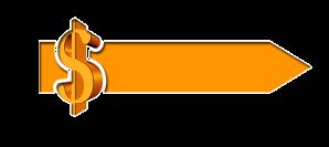arrow-1773954__340