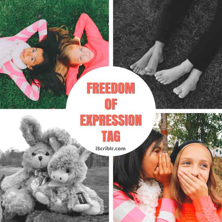 iscriblr_freedom_of_expression