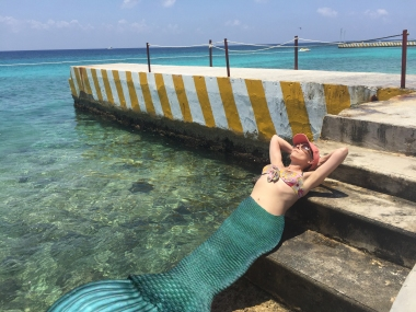 Mermaid Do