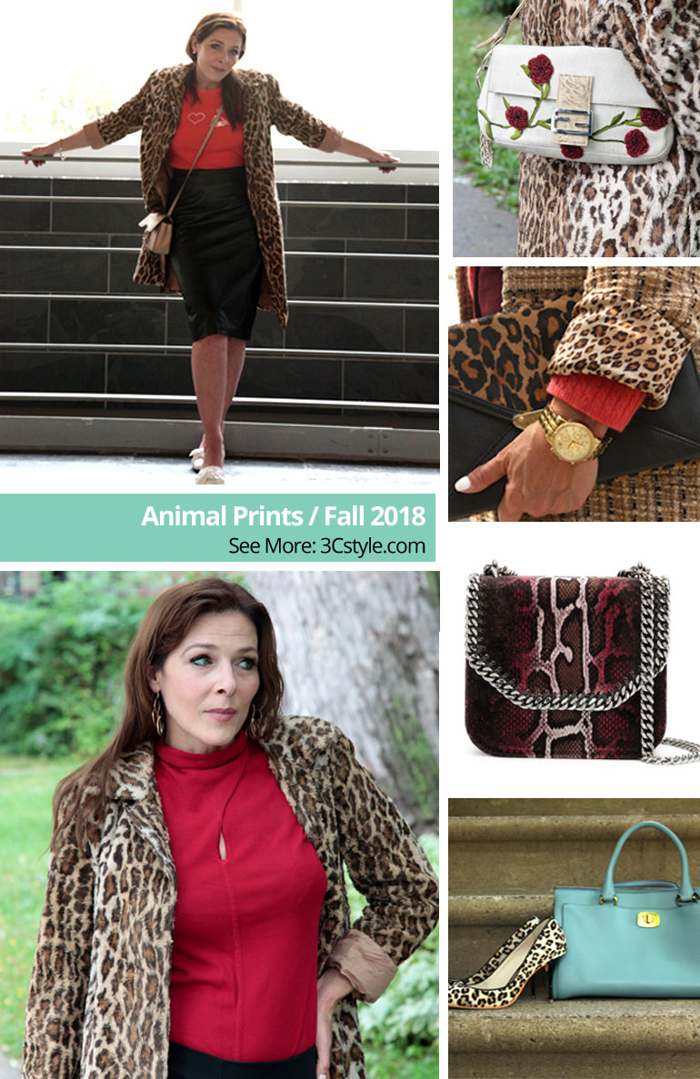 Animal-Prints_Fall-2018