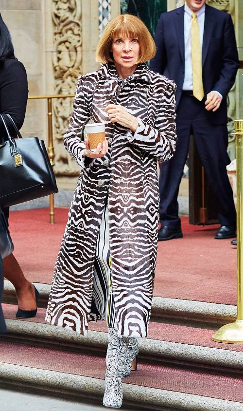 how-to-wear-animal-print-in-2016-1938224-1476393319.500x0c