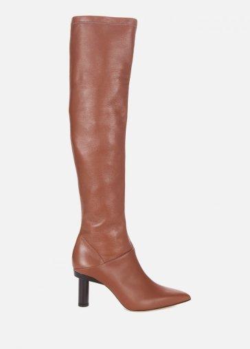 Tibi Caleb Boots $1, 095