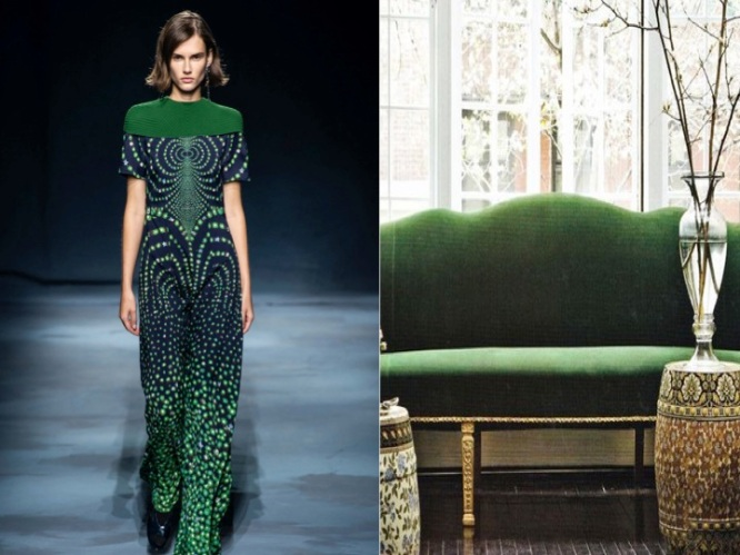 Givenchy&HouseHome
