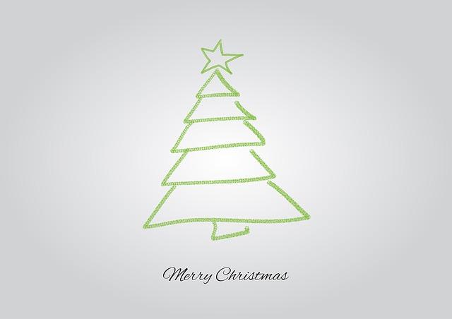 christmas-tree-1093959_640