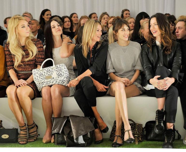 forbes.commulberry-spring-2013-front-row