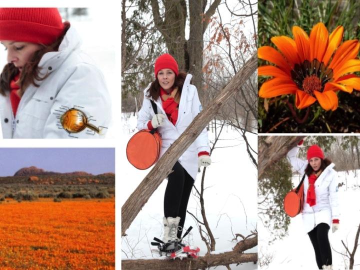 snowshoeingcollonionfashion&daisies