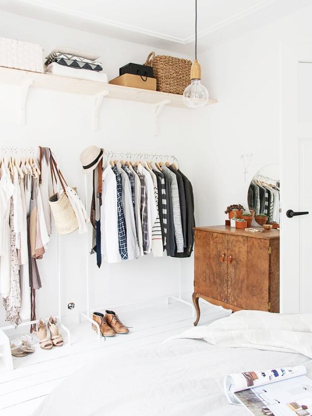 Closet-Tidy.jpg
