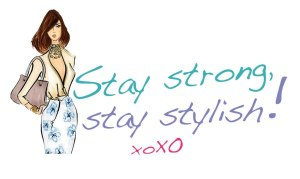 02-stay-strong-web