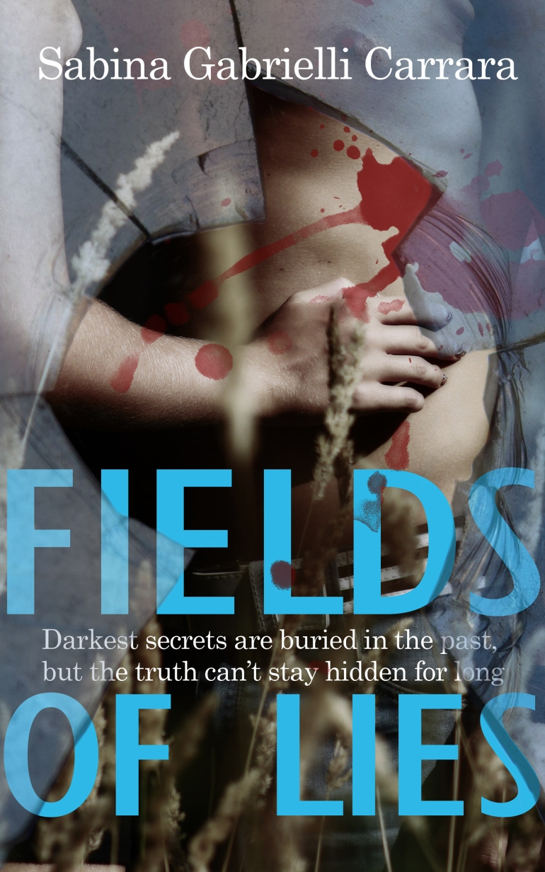eBook Fields.jpg ebook cover