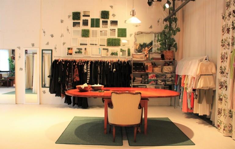 #Eravintagewear #vintageshop